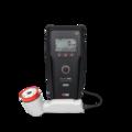 Hrúbkomer na meranie hrúbky práškových farieb PowderTag