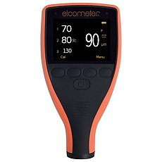 Digitálny hrúbkomer Elcometer 456 IPC