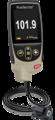PosiTector 200 - Digitálny hrúbkomer pre merania na nekovových podkladoch